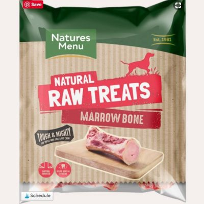 natures-menu-chews-marrow-bone