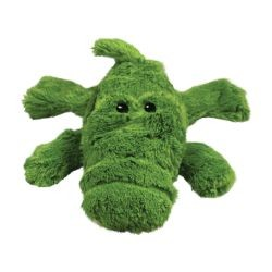 kong-cozie-alligator-soft-dog-toy