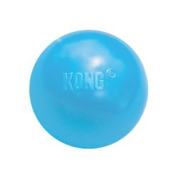 kong-puppy-ball