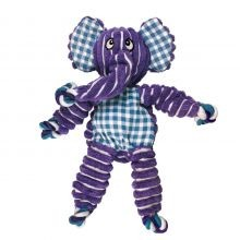 kong-floppy-knots-elephant-dog-toy