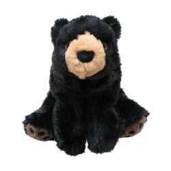 kong-comfort-kiddo-bear-large