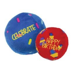kong-birthday-balls-2-pack