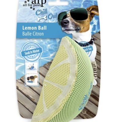 chil-out-lemon-slice-dog-toy