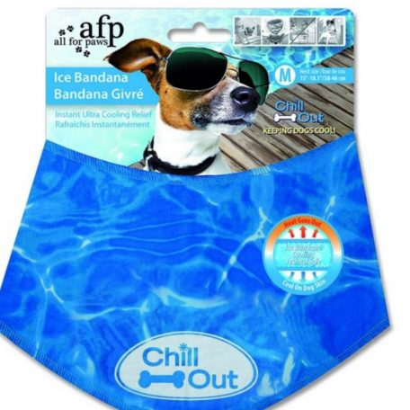 chill-out-ice-dog-bandana