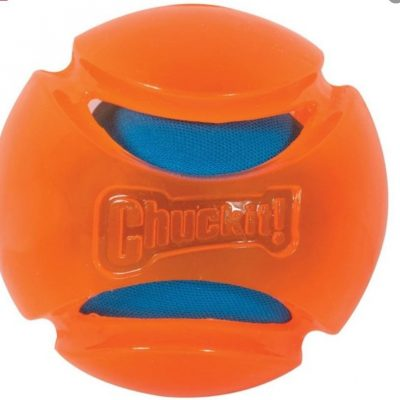chuckit-hydro-squeeze-ball-medium