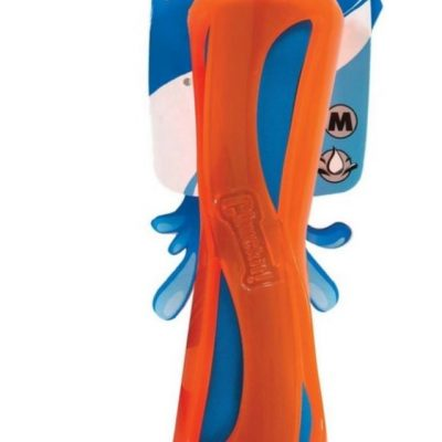 chuckit-hydro-squeeze-dog-toy