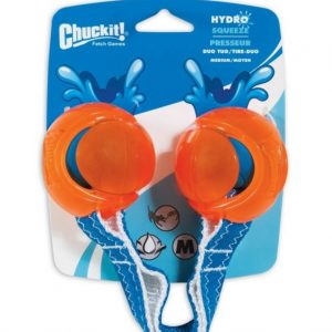 chuckit-hydro-squeeze-duo-tug-medium