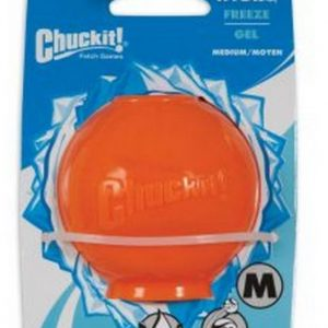 chuckit-hydrofreeze-gel-ball-medium