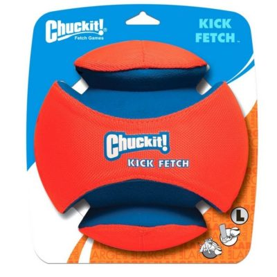 chuckit-kick-fetch-large-20cm