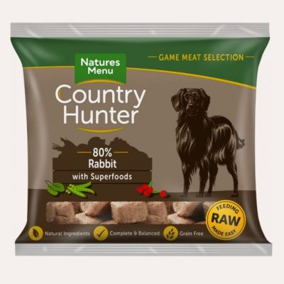 country-hunter-raw-nuggets-rabbit