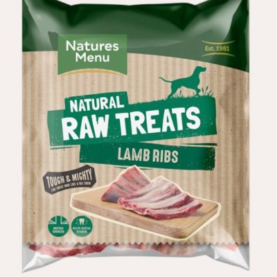natures-menu-raw-chew-lamb-ribs