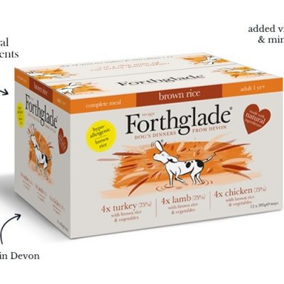 forthglade-complete-brown-rice-turkey-lamb-chicken-multipack