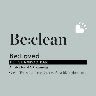 Be-clean-antibacterial-shampoo-bar-dogs_750x749