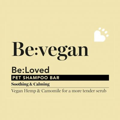 Be-vegan-soothing-shampoo-bar-dogs_751x749