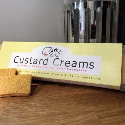 custard-cream-dog-treats-bark-bakes
