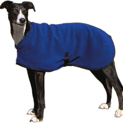 hotter-dog-equafleece-dog-fleece-coat