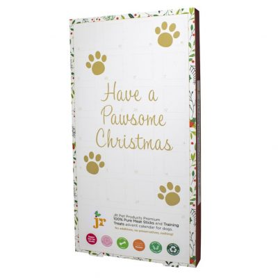 JR-Pet-Products-Dog-Advent-Calender-100%-Natural