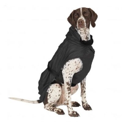 ancol-extreme-blizzard-dog-coat2