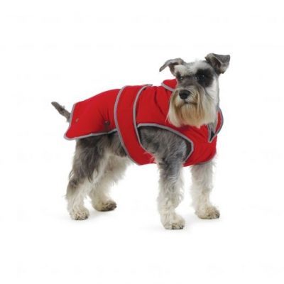 ancol-stormguard-under-belly-dog-coat-pink