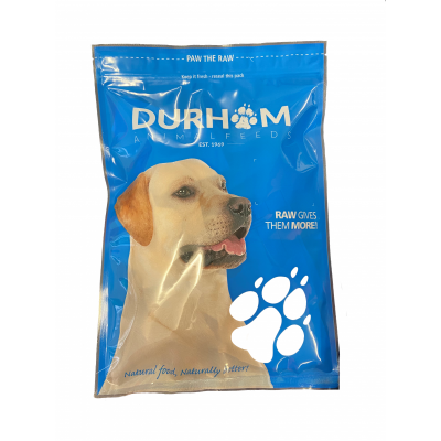 daf-chicken-wings-raw-dog-treat-chew-1kg