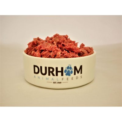 daf-minced-beef-heart-raw-dog-food-454g-1lb