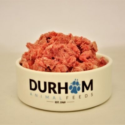 daf-minced-duck-raw-food-454g-1lb