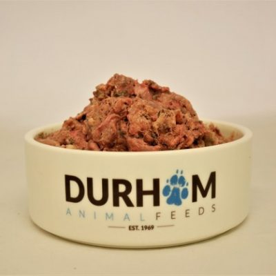 daf-minced-game-tripe-mince-raw-food-454g-1lb