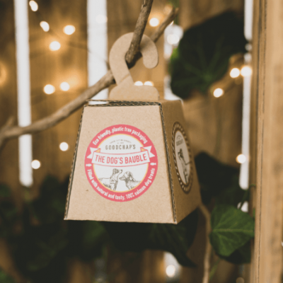 Goodchaps-christmas-Dogs-Bauble3