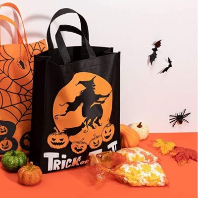 howloween-dog-treat-gift-bag