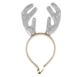 Rosewood – Christmas Antlers For Dogs