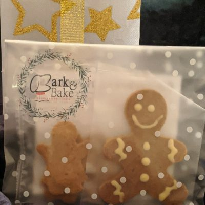 gingerbread-hoomans-dog-christmas-biscuit