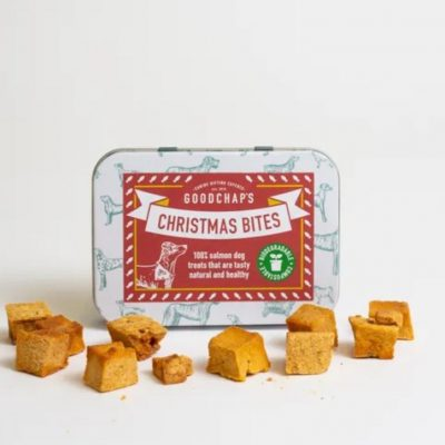 goodchaps-christmas-bites-tin1