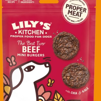 lilys-kitchen-best-beef-mini-burgers-dogs