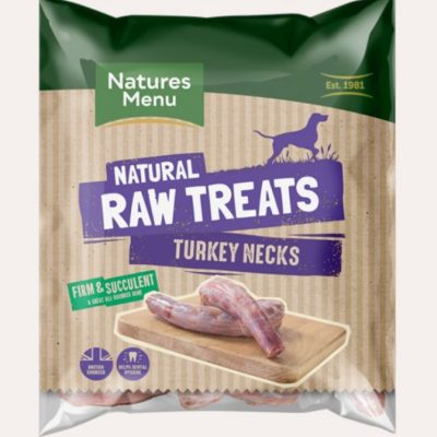 natures-menu-raw-dog-chew-turkey-neck