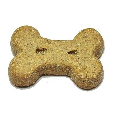 betty-miller-blueberry-apple-grain-free-dog-biscuit-treat