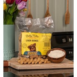 betty-millier-liver-bones-dog-biscuits