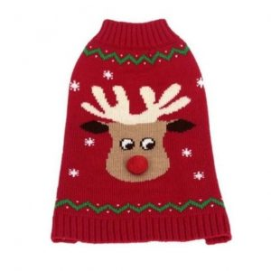 christmas-crew-neck-jumper-for-dogs