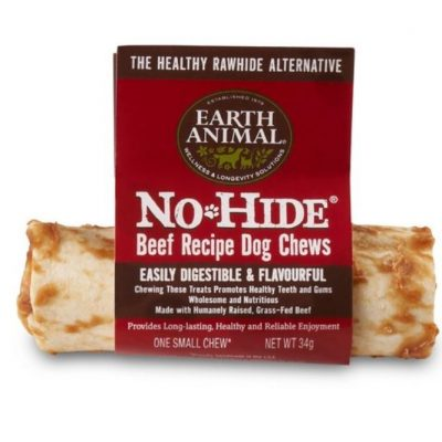 earth-animal-no-hide-beef-dog-chew-treat
