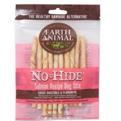 earth-animal-no-hide-salmon-stix-dog-chew