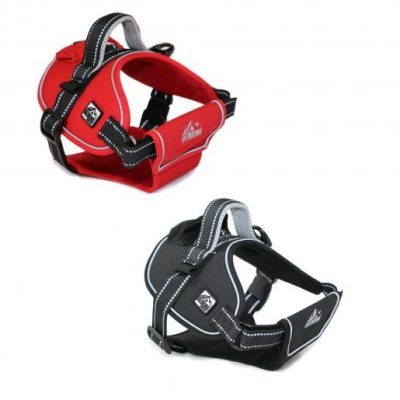 extreme-dog-harness-ancol