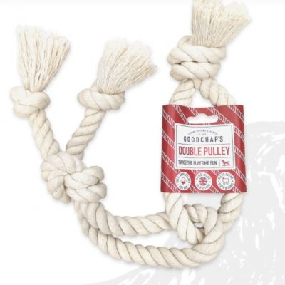 goodchaps-double-rope-pulley-dog-toy1