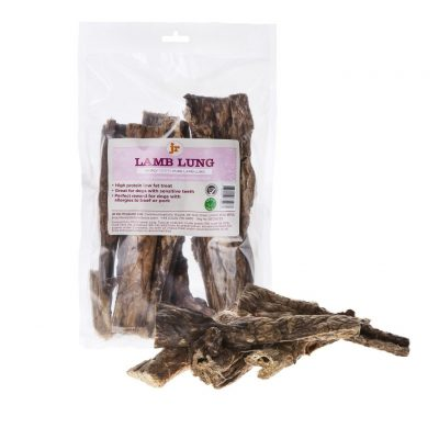 jr-pet-products-lamb-lung-natural-dog-chew