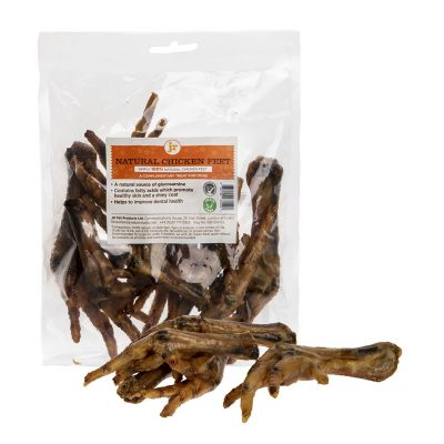 jr-pet-products-natural-chicken-feet-250g