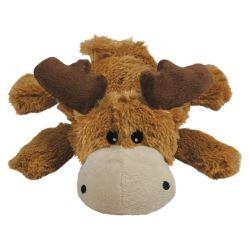 kong-cozie-marvin-moose-xl-dog-toy