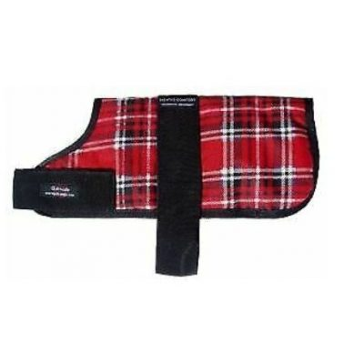 outhwaite-padded-red-tartain-dog-coat