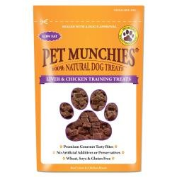 pet-munchies-liver-chicken-dog-training-treats-50g