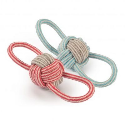 small-bite-puppy-rope-ball-tug-toy2