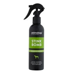animology-stink-bomb-dog-fragrance-fresh-spray