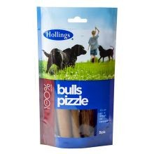 hollings-bull-pizzles-dog-chew