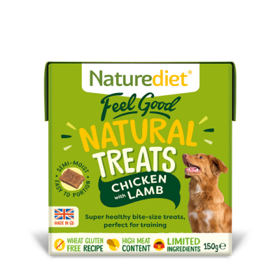 naturediet-feel-good-chicken-with-lamb-training-treats-dog
